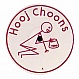 TRANCESETTERS - ROACHES (DISC 1) - HOOJ CHOONS - VINYL RECORD - MR38995