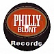 LONDON'S MOST WANTED - GIRLS DEM WANT IT - PHILLY BLUNT - VINYL RECORD - MR39092