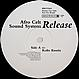 AFRO CELT SOUND SYSTEM - RELEASE (REMIXES) - REALWORLD - VINYL RECORD - MR39533