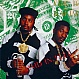 ERIC B & RAKIM - PAID IN FULL - 4TH & BROADWAY - VINYL RECORD - MR39621