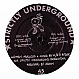 HACKNEY HARDCORE - CAUGHT WITH A SPLIFF - STRICTLY UNDERGROUND - VINYL RECORD - MR40422