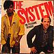 THE SYSTEM - THE PLEASURE SEEKERS - MIRAGE - VINYL RECORD - MR415209