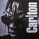 CARLTON - COOL WITH NATURE - FFRR - VINYL RECORD - MR415921