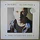 MARC ALMOND - THE STARS WE ARE - PARLOPHONE - VINYL RECORD - MR416403