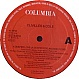 CLIVILLES & COLE - PRIDE (A DEEPER LOVE) - COLUMBIA - VINYL RECORD - MR4177