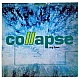 COLLAPSE - MY LOVE - CITYBEAT - VINYL RECORD - MR4181