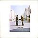 PINK FLOYD - WISH YOU WERE HERE - HARVEST - VINYL RECORD - MR419589