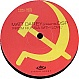MATT DAREY - FROM RUSSIA WITH LOVE - LIQUID ASSET - VINYL RECORD - MR42740