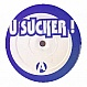OT QUARTET - HOLD THAT SUCKER DOWN (2000 MIX) - U SUCKER - VINYL RECORD - MR43207