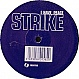 STRIKE - I HAVE PEACE - FRESH - VINYL RECORD - MR43407