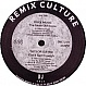 JULIET ROBERTS - CAUGHT IN MIDDLE (THE ASSOCIATION REMIX) - DMC - VINYL RECORD - MR4351