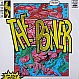 SNAP - THE POWER - ARISTA - VINYL RECORD - MR43837