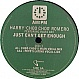 HARRY CHOO CHOO ROMERO - JUST CAN'T GET ENOUGH - AM:PM - VINYL RECORD - MR43844