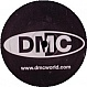 WAMDUE PROJECT - KING OF MY CASTLE (D&B REMIX) - DMC - VINYL RECORD - MR44136