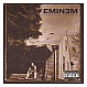 EMINEM - THE MARSHALL MATHERS LP - INTERSCOPE - VINYL RECORD - MR44244