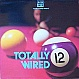 VARIOUS ARTISTS - TOTALLY WIRED VOL 12 - ACID JAZZ - VINYL RECORD - MR44488