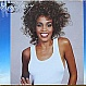WHITNEY HOUSTON - WHITNEY - ARISTA - VINYL RECORD - MR44500