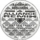 Q PROJECT RETURNS - CHAMPION SOUND (ALLIANCE REMIX) - LEGEND RECORDS - VINYL RECORD - MR44747