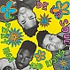 DE LA SOUL - 3 FEET HIGH AND RISING - BIG LIFE - VINYL RECORD - MR4572
