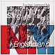 STING - ENGLISHMAN IN NEW YORK - A&M - VINYL RECORD - MR4600