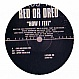 RED OR DRED - HOW I FEEL - LOCKED ON - VINYL RECORD - MR46805