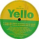 YELLO - JUNGLE BILL (REMIX) - PHONOGRAM - VINYL RECORD - MR4686