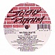 ULTRA NATE - FREE (REMIX 3) - STRICTLY RHYTHM - VINYL RECORD - MR49488