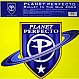 PLANET PERFECTO - BULLET IN THE GUN 2000 - PERFECTO - VINYL RECORD - MR49770