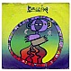 BELOVED - THE SUN RISING (REMIX) - WEA - VINYL RECORD - MR5046