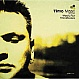 TIMO MAAS PRESENTS  - MUSIC FOR THE MAASES - HOPE  - VINYL RECORD - MR50593