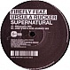 FIREFLY - SUPERNATURAL - KICKIN - VINYL RECORD - MR50865