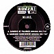 M.I.K.E - SUNRISE AT PALAMOS - BONZAI UK - VINYL RECORD - MR50963