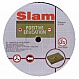 SLAM - POSITIVE EDUCATION (2001 REMIX) - SOMA - VINYL RECORD - MR52570