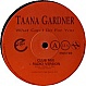 TAANA GARDNER - WHAT CAN I DO FOR YOU - NETWORK - VINYL RECORD - MR5413