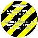 KECHIA JENKINS - I NEED SOMEBODY (CHICAGO REMIX) - HACIENDA VOCAL EP 1 - VINYL RECORD - MR54604