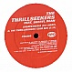THE THRILLSEEKERS FT SHERYL D - SYNAESTHESIA (FLY AWAY) - NEO - VINYL RECORD - MR54710