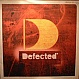 DEFECTED PRESENTS - WINTER SAMPLER 00-01 - DEFECTED - VINYL RECORD - MR54848