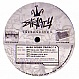 MARK RUFF RYDER - JOY (TAINTED LOVE SAMPLE) - STRICTLY UNDERGROUND - VINYL RECORD - MR54856