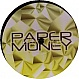 ASHER D - LIFESTYLE - PAPER MONEY REC - VINYL RECORD - MR55034