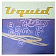 LIQUID - SWEET HARMONY (1995 REMIXES) - XL - VINYL RECORD - MR5543