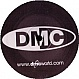 KYLIE MINOGUE - PLEASE STAY (7TH DISTRICT REMIX) - DMC - VINYL RECORD - MR55999
