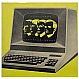 KRAFTWERK - COMPUTER WORLD - EMI - VINYL RECORD - MR56239
