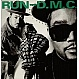 RUN DMC - BACK FROM HELL - PROFILE - VINYL RECORD - MR56683