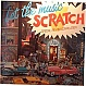 VARIOUS ARTISTS - LET THE MUSIC SCRATCH - STREETWAVE - VINYL RECORD - MR56717
