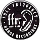 ARTFUL DODGER FT M ESCOFFERY - THINK ABOUT ME (RMX) - FFRR - VINYL RECORD - MR56822