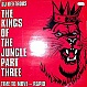 DJ DEXTROUS & RUDE BOY KEITH - THE KINGS OF THE JUNGLE PT.3 - SUBURBAN BASE - VINYL RECORD - MR57042