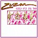 ZUZAN - GIRLS CAN JAK TOO - SUPREME - VINYL RECORD - MR57272