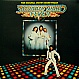 ORIGINAL SOUNDTRACK - SATURDAY NIGHT FEVER - POLYDOR - VINYL RECORD - MR57298