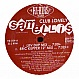 SAM ELLIS - CLUB LONELY - HI BIAS - VINYL RECORD - MR5769