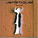 JAMIROQUAI - SPACE COWBOY (DAVID MORALES REMIX) - COLUMBIA - VINYL RECORD - MR5789